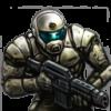 100px-CNCTW Commando Cameo