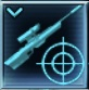 Sharpshooters icon
