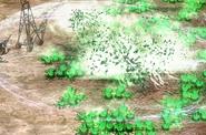 Terraforming 2