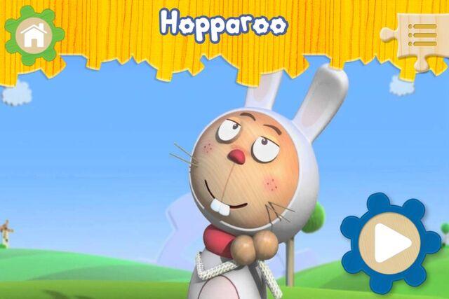File:Hopparoo.jpg