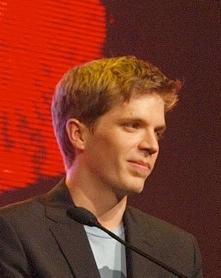 Matthew Wegner