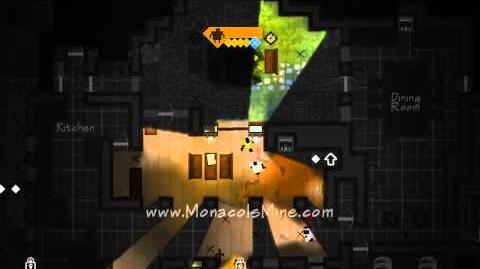 Monaco Indie Games Challenge Pitch Video