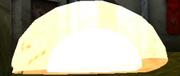 250px-Detpackexplode