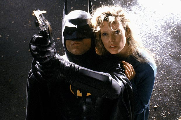 File:Michael-Keaton-as- 1575194a.jpg