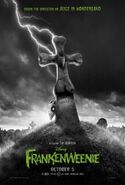 Frankenweenie_(feature)