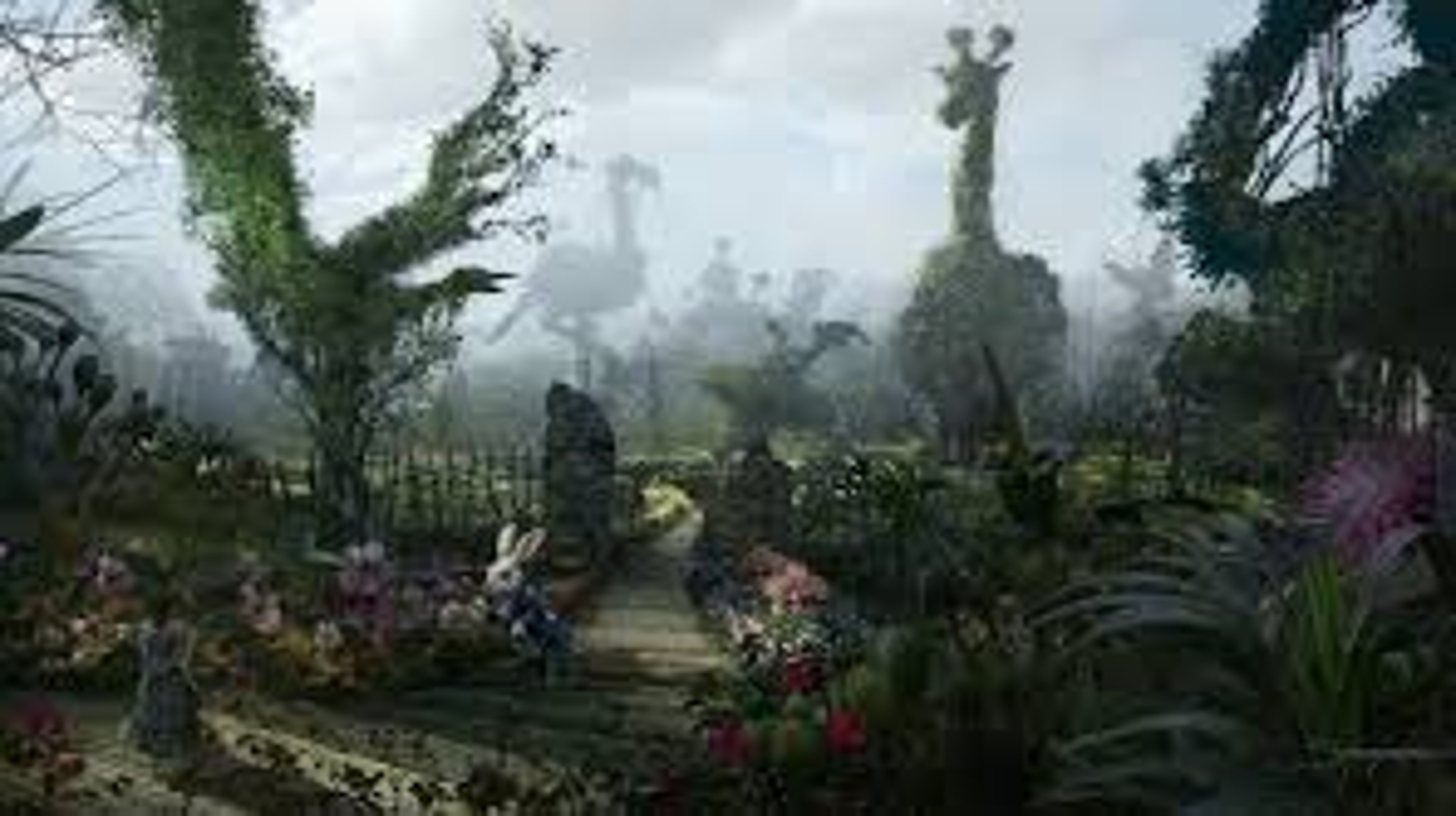 File:Wonderland.jpg.jpg