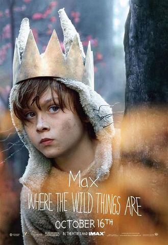 File:Where the wild things are max.jpg