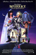 Beetlejuice (film)