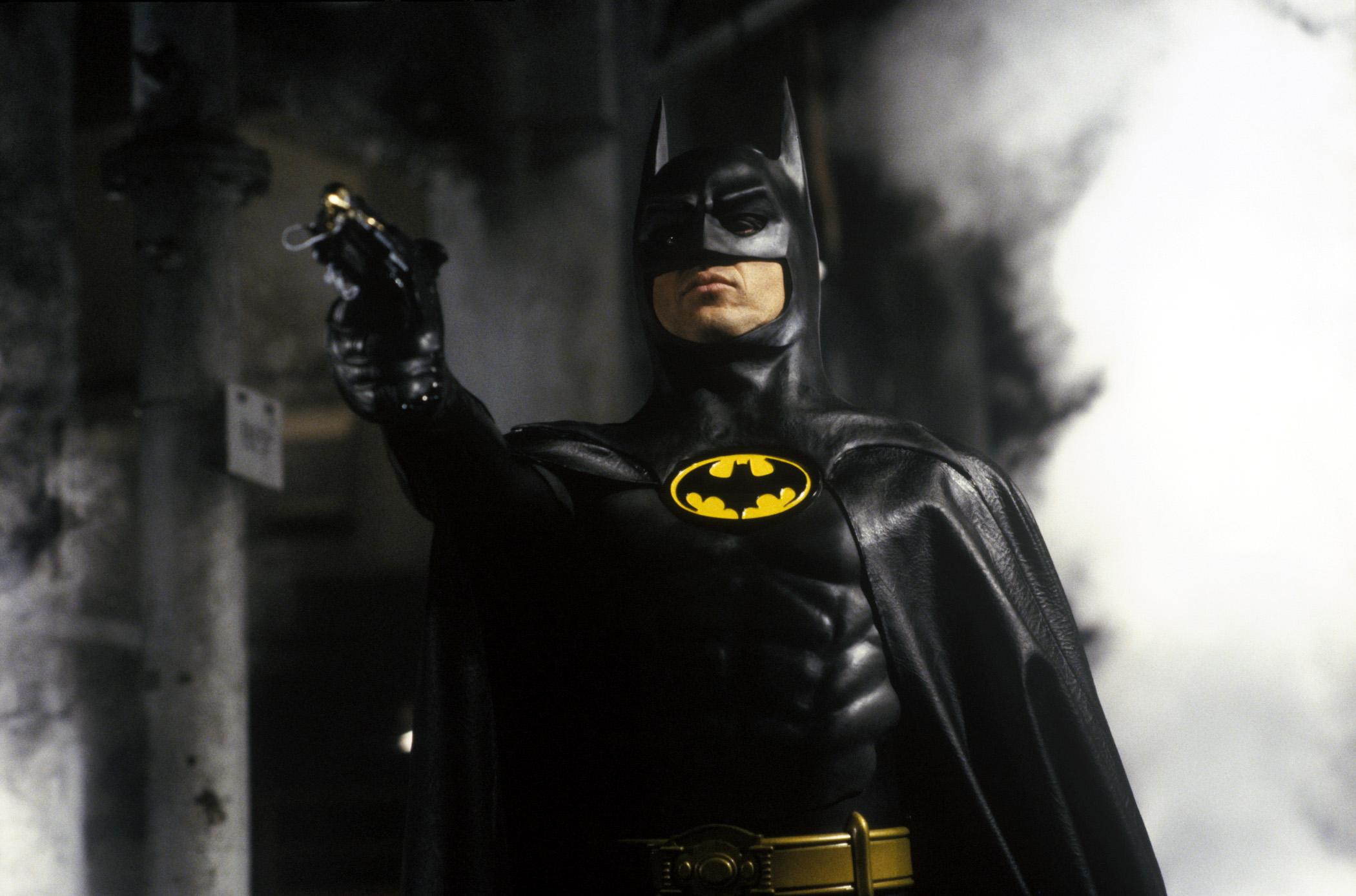 File:Batman-michael-keaton.jpg