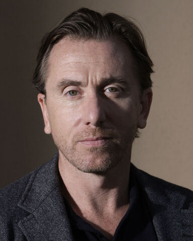 File:TimRoth.jpg