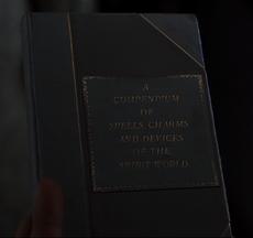 Compendium3