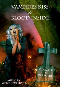 BloodInside
