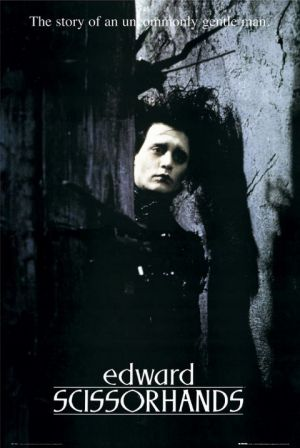 File:Edward Scissorhands poster.jpg
