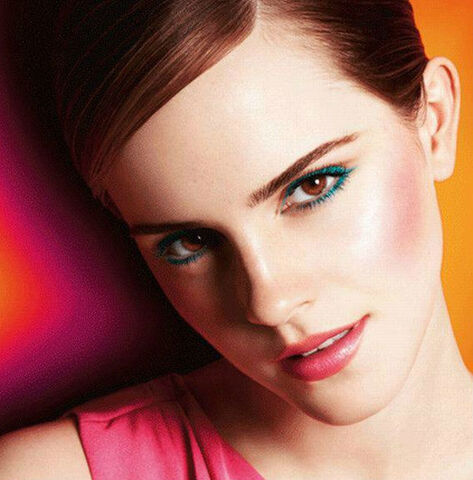 File:Emma Watson Lancome Looks in Love Collection.jpg