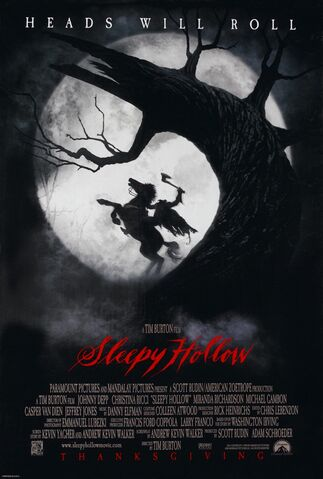 File:SleepyHollowPoster.jpg