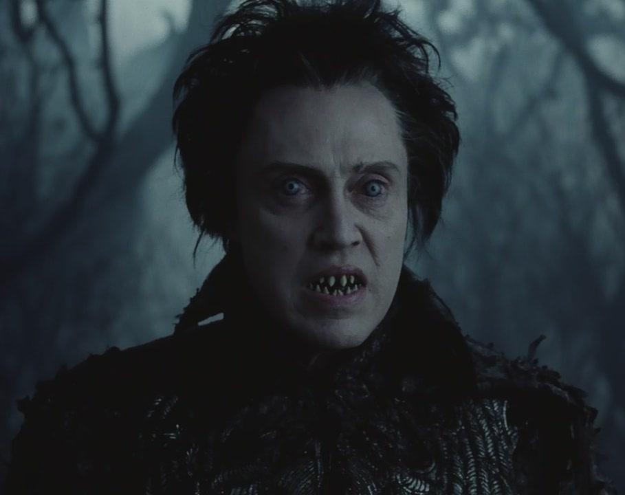 Best German Horror Movies