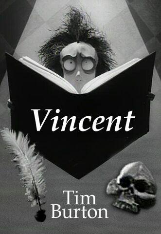 File:VincentPromo.jpg