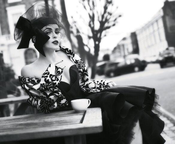File:Helena-Bonham-Carter-Vogue-UK-2013-6.jpeg