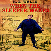 File:When-sleeper-wakes-unabridged bkblak004459.jpg
