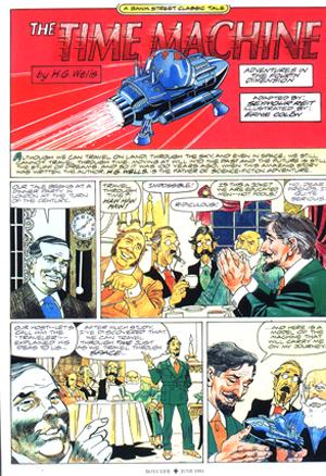 File:BoysLife comic.jpg