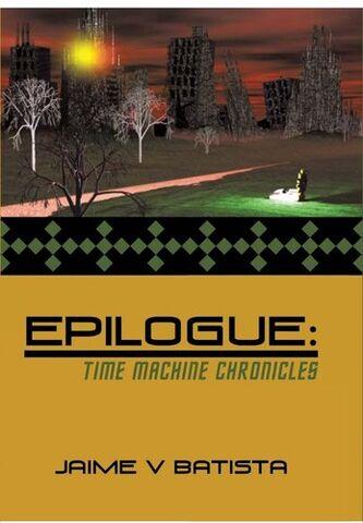 File:Epilogue.jpg