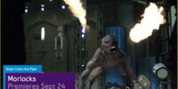 Morlocks (Film)