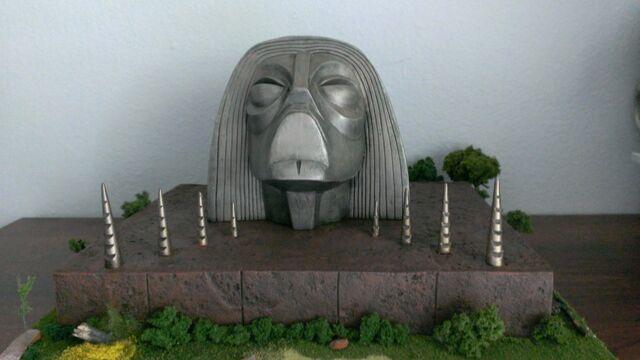 File:Morlock Sphinx The Time Machine.jpg