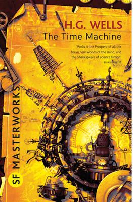 File:Time machine cover.jpg