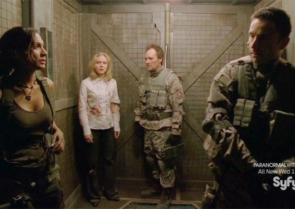 File:Morlock elevator.jpg