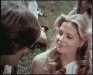 Weena 1978