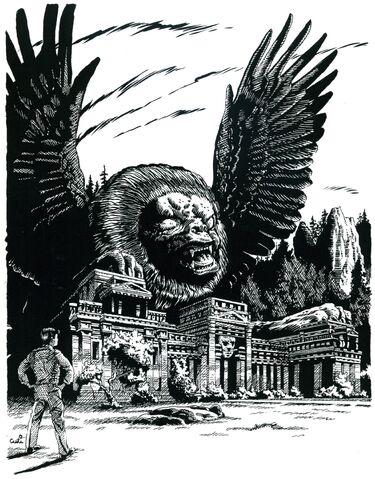 File:TM-Sphinx.jpg
