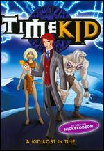 Time kid2