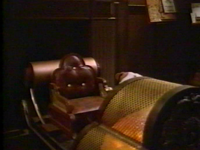 File:Wishbone Time Machine.jpg