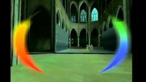 Timesplitters 2 Showcase Notre Dame (Hard)