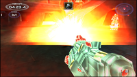 Ze TSWiki Arcade 12 R109 Beta