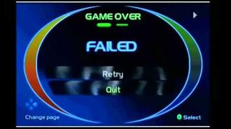 Timesplitters 2 Showcase Game Over-1