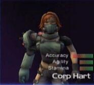 002corphart1vy0