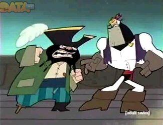 Episode10-18