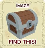 091015 treasureBOX img