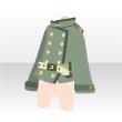 Coat 10335635 shop