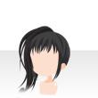 Hair 10355901 shop