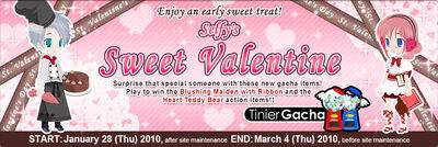 100128 valentine title