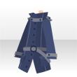 Coat 10347553 shop