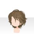 Hair 10364455 shop
