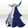 Coat 10375503 shop