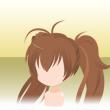 Hair 10416524 shop