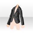 Coat 1036561 shop