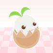 40021101 egg