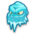 Quest icon iceGolemAdultHead@2x