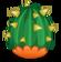 CactusDryad-egg@2x